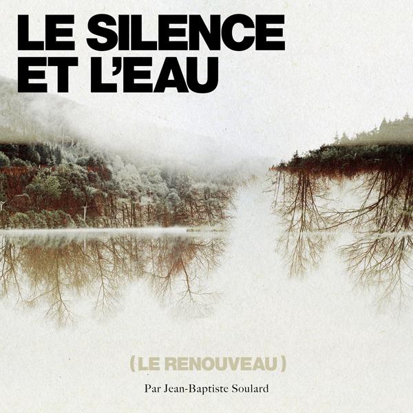 """"""" Dernier Bar Avant La Fin"""" nouveau single de J.-B. Soulard"""